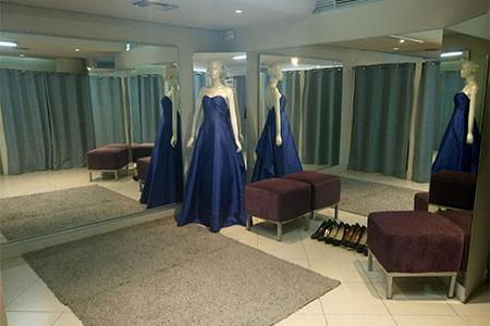 Renta de vestidos de fiesta san pedro