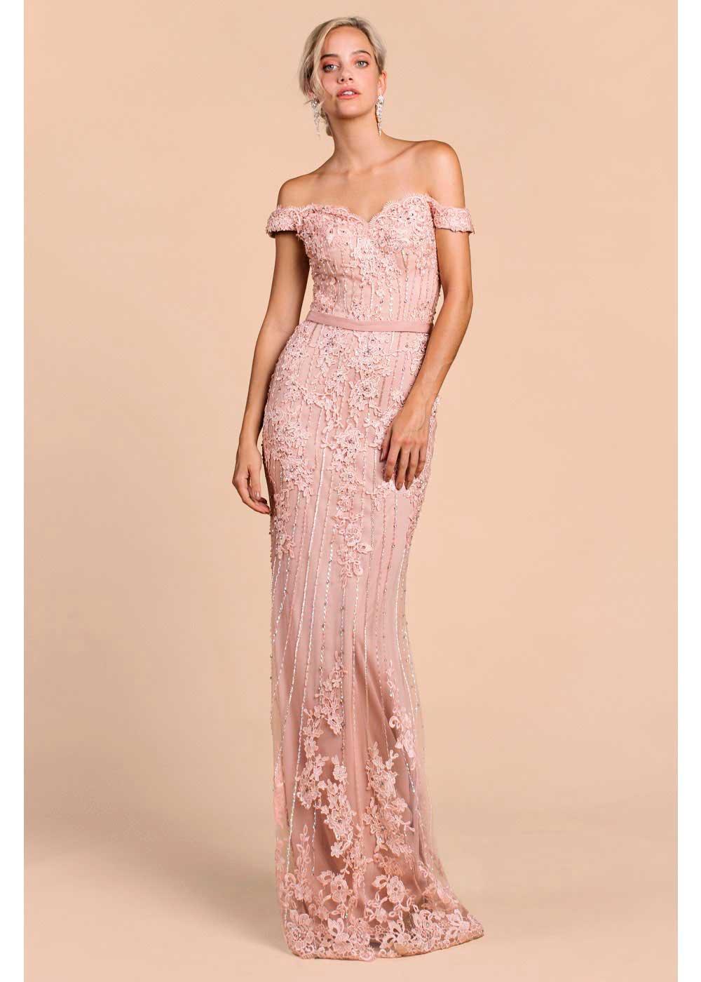 Compra de vestidos de novia usados en guadalajara