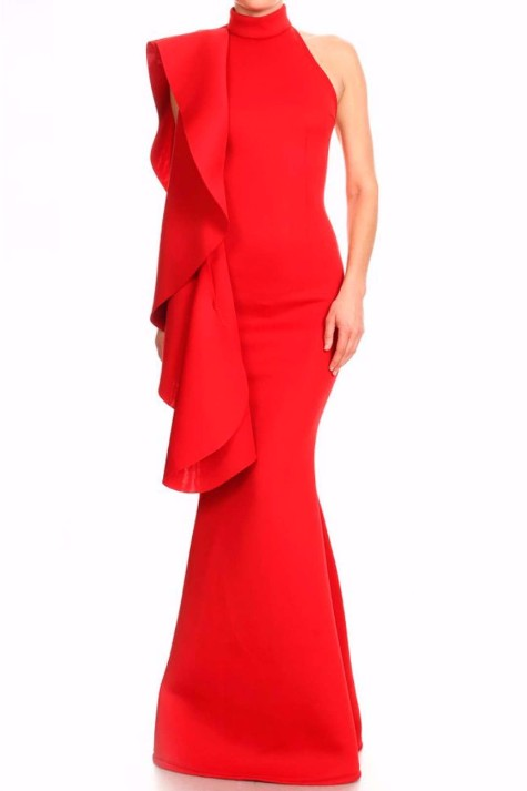 Blog con información de moda y vestidos de noche, Bina Boutique.