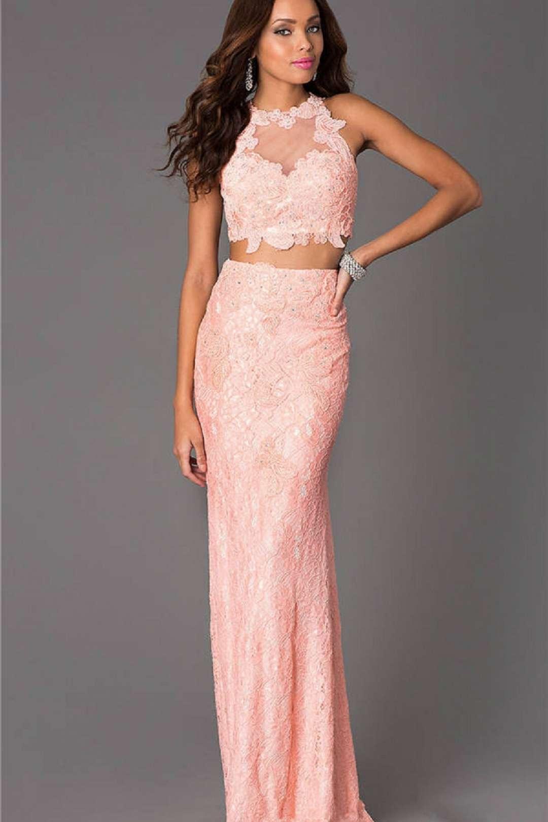 Asombroso Que Comprar Vestidos De Fiesta Modelo - Ideas de los ...