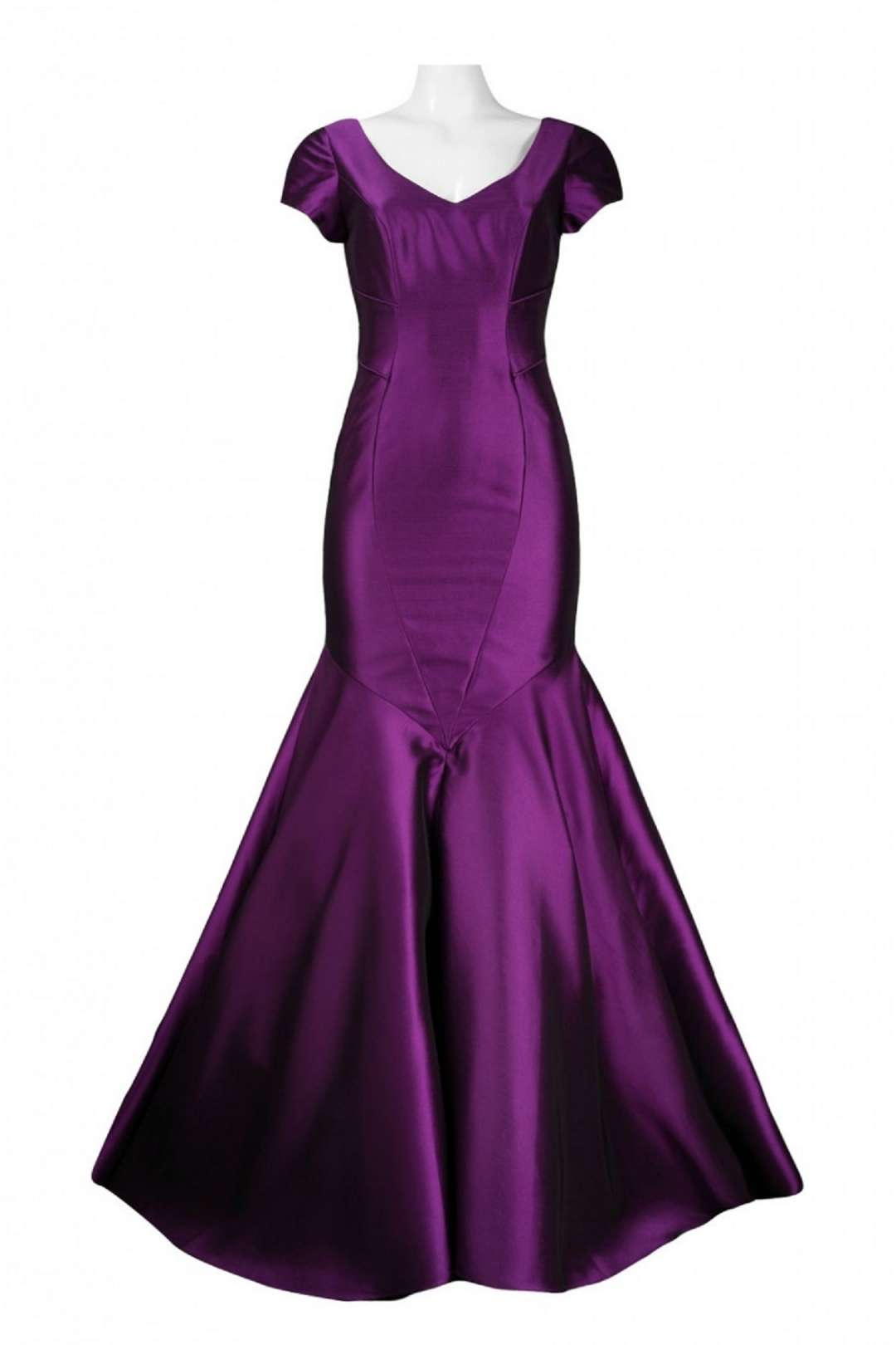 Vestidos de Noche para todo México | Bina Boutique | Theia