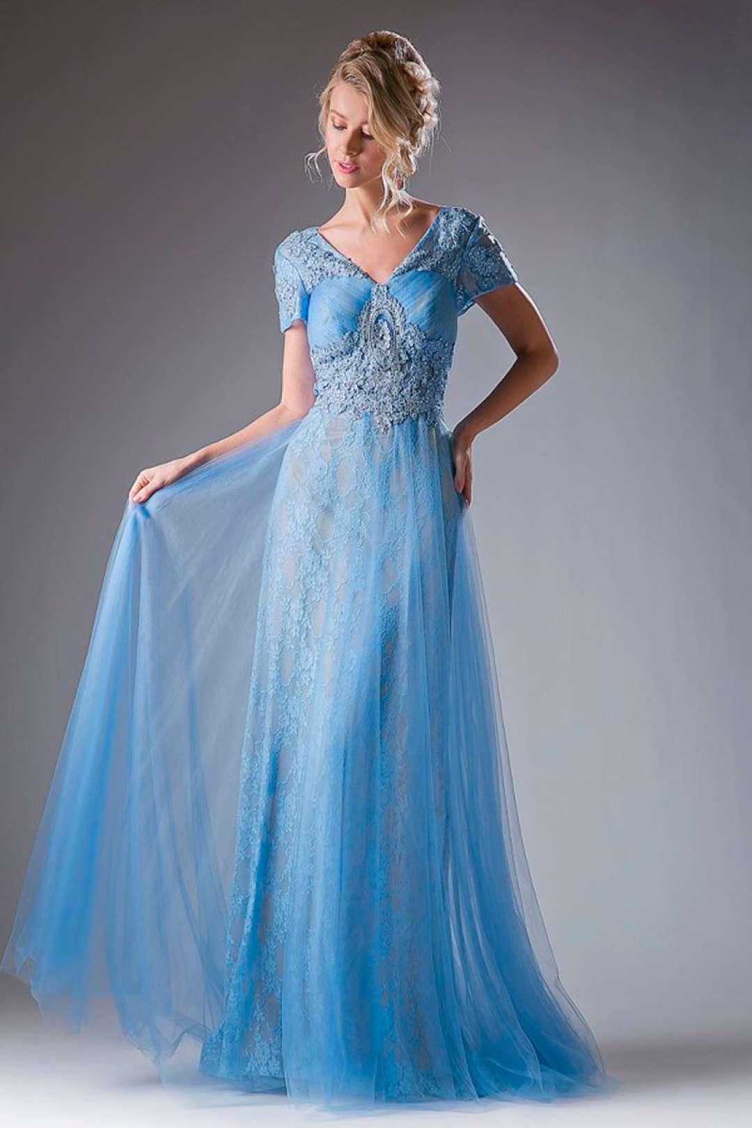 Cinderella Design