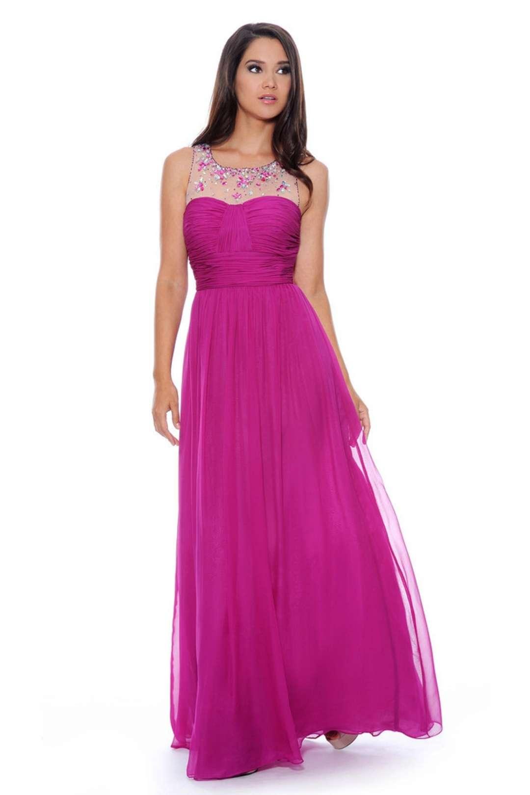 Encantador Vestidos De Fiesta Alquiler Utah Composición - Ideas de ...