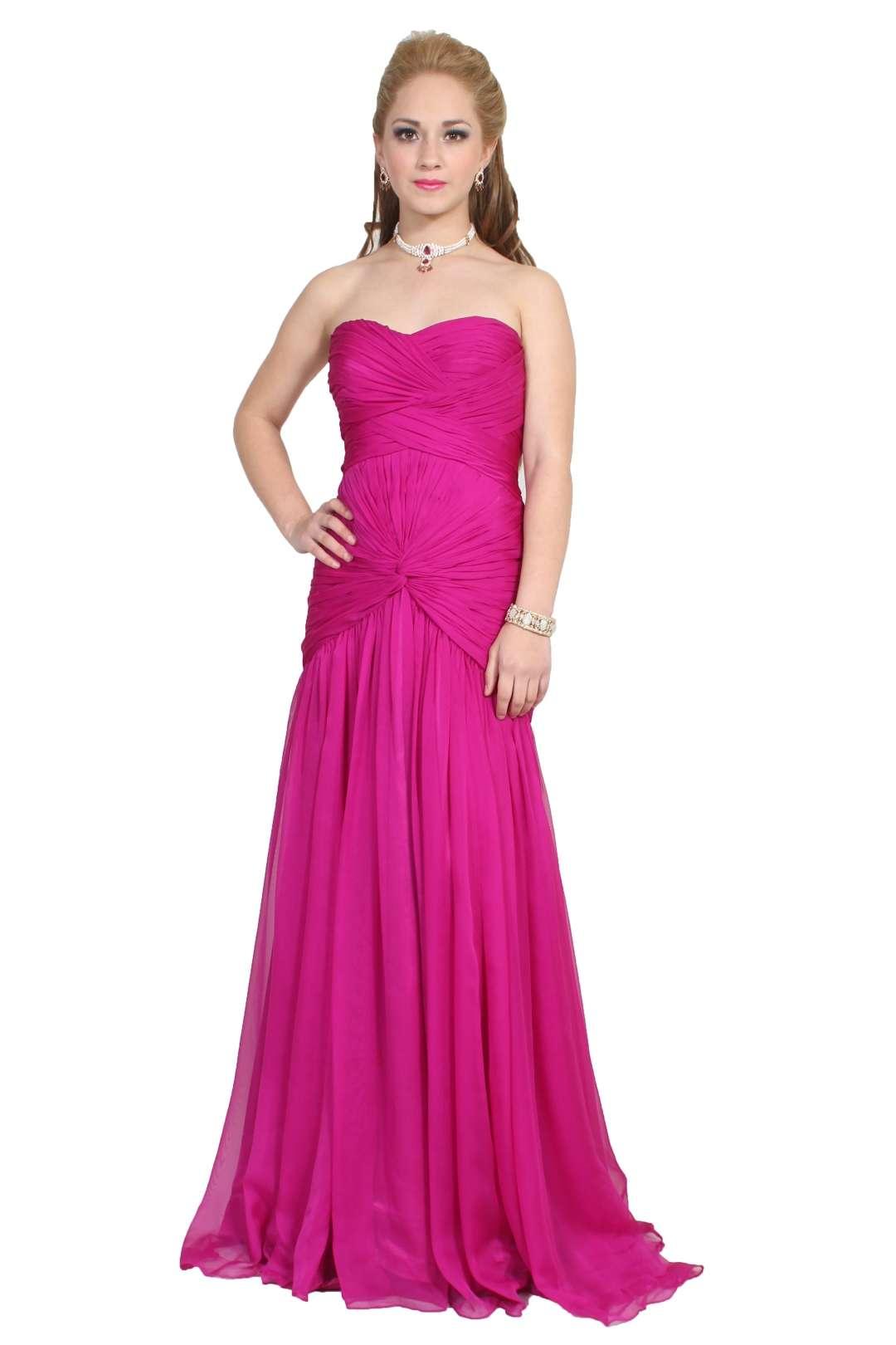 Vestidos de Noche para todo México   Bina Boutique   E Dress