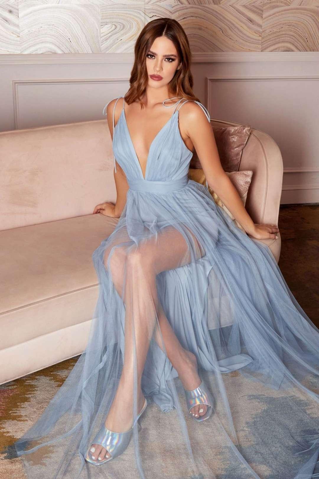 Cinderella Divine