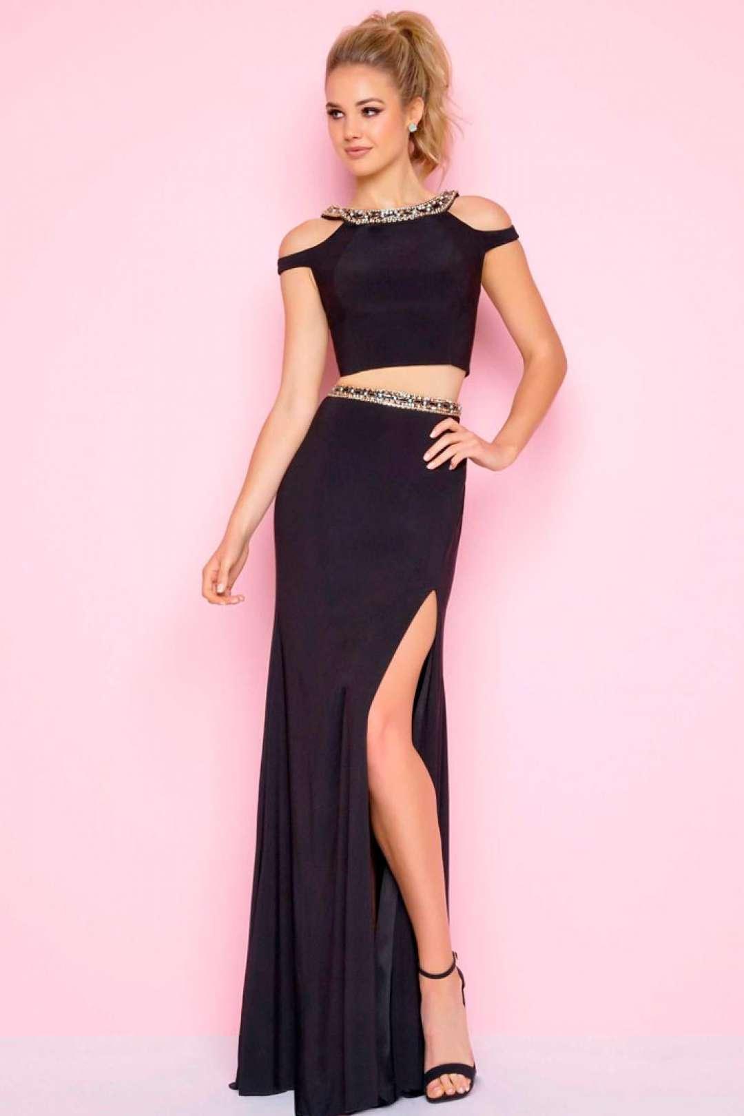 Vestidos de Noche para todo México | Bina Boutique | Mac Duggal