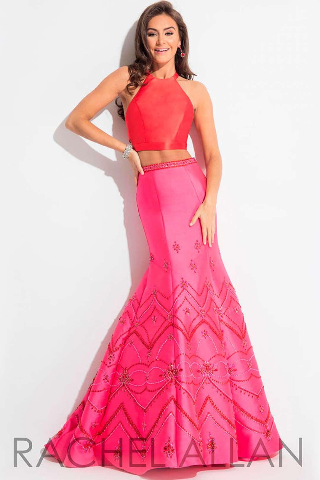 Asombroso Vestidos De Fiesta Descarado Cresta - Ideas de Estilos de ...