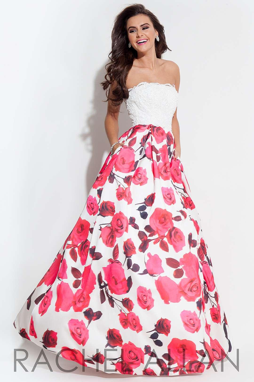 Renta el vestido de fiesta para tu evento | Bina Boutique