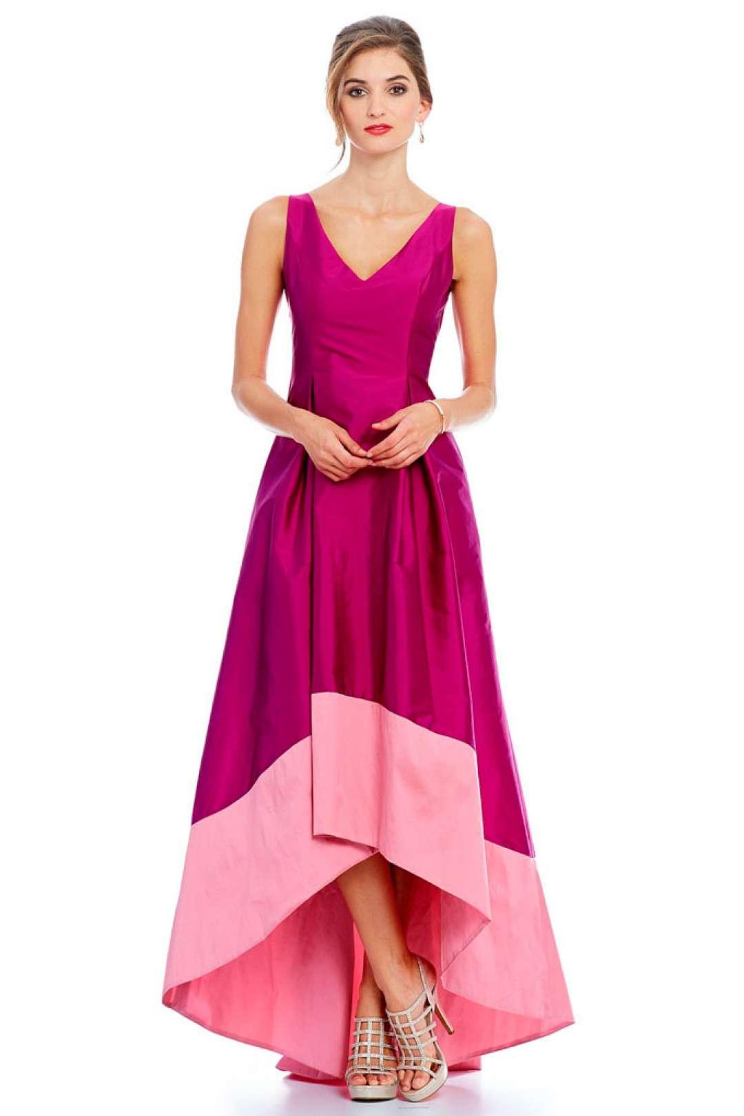 Vestidos de Noche para todo México | Bina Boutique | Adrianna Papell