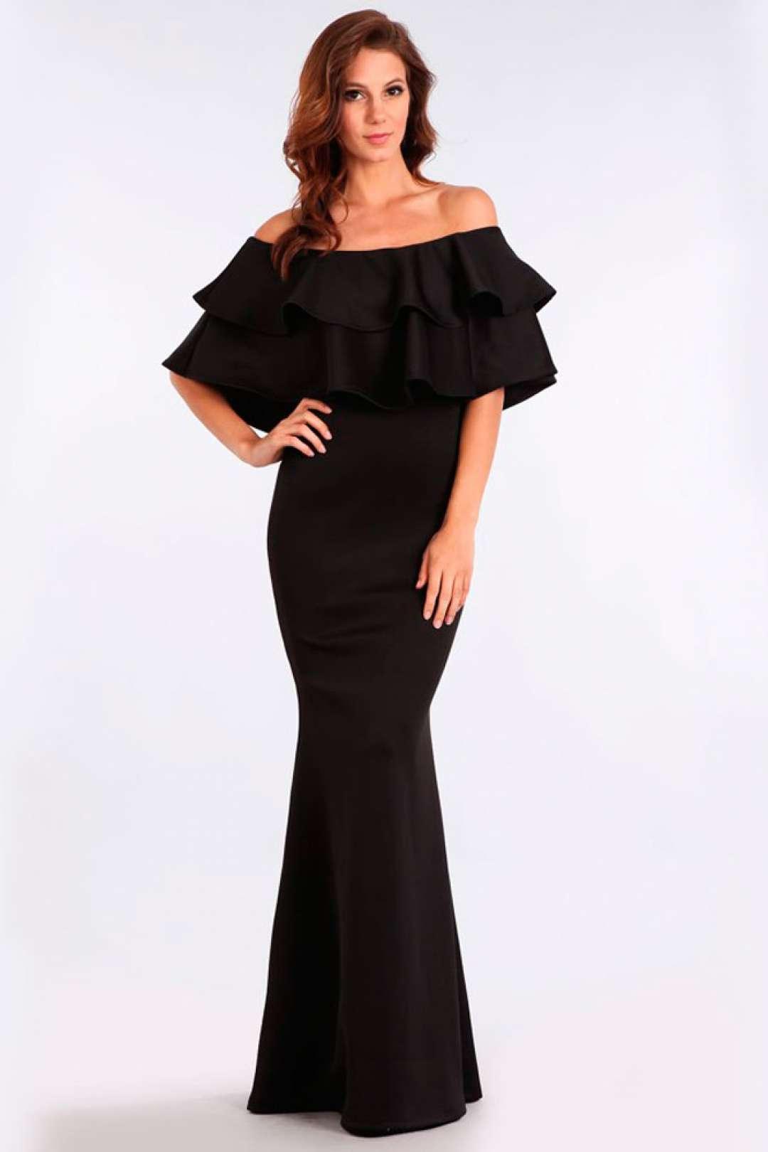 6a4351a38 Vestidos de Noche para todo México