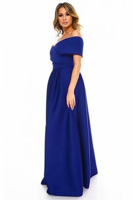 cce95ed0c7fdc Renta el vestido de fiesta para tu evento
