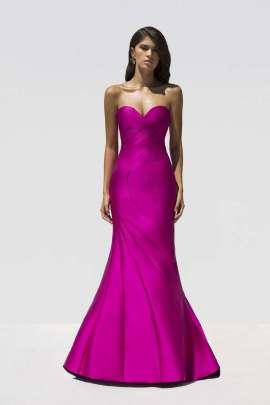 Renta de vestidos de noche interlomas