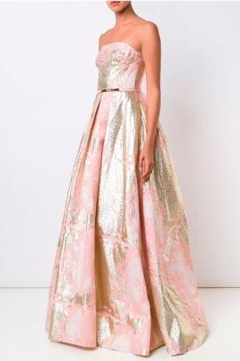 ba9dad17b6 Vestidos para graduacion de primaria en monterrey – Vestidos de boda
