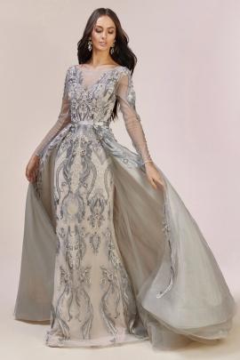 Renta de vestidos de novia en chihuahua
