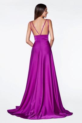 9d25bc47d0e1 Renta el vestido de fiesta para tu evento | Bina Boutique