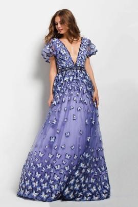 Renta de vestidos de xv en cancun
