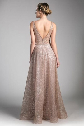 Alondra couture