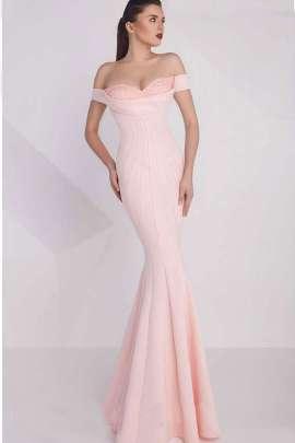 cd3a746de750 Renta el vestido de fiesta para tu evento   Bina Boutique