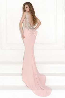 Renta de vestidos elegantes en cancun