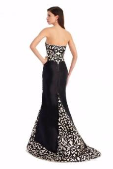 753d32b1e Vestidos de Noche para todo México