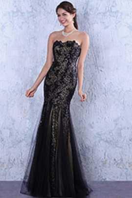 E Dress