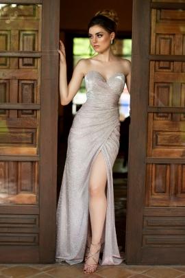 70569db25 Renta el vestido de fiesta para tu evento