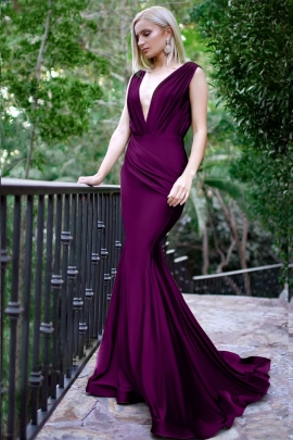 cc8e15e4 Renta el vestido de fiesta para tu evento | Bina Boutique