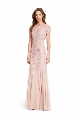 09a32021a7b1 Renta el vestido de fiesta para tu evento | Bina Boutique