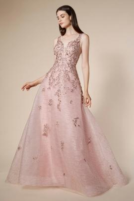 Renta de vestidos de novia en veracruz puerto