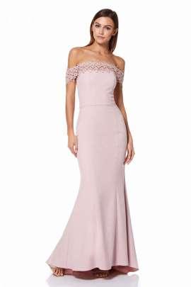 5fbf0e5702 Renta el vestido de fiesta para tu evento