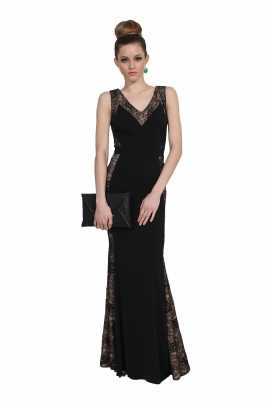 JS Collection