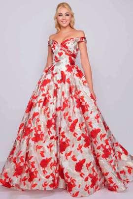 ed00948d96ff Renta el vestido de fiesta para tu evento | Bina Boutique
