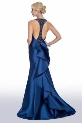 Venta de vestidos de noche tijuana
