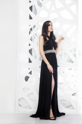 JVN By Jovani COLOR NEGRO