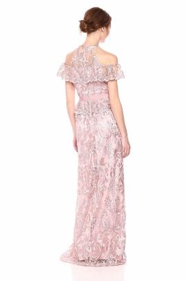 62d3581c1 Renta el vestido de fiesta para tu evento